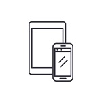 tablet-and-smartphone-line-icon-SMALL.jpg