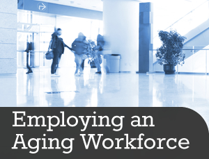 agingworkforce_header3.jpg