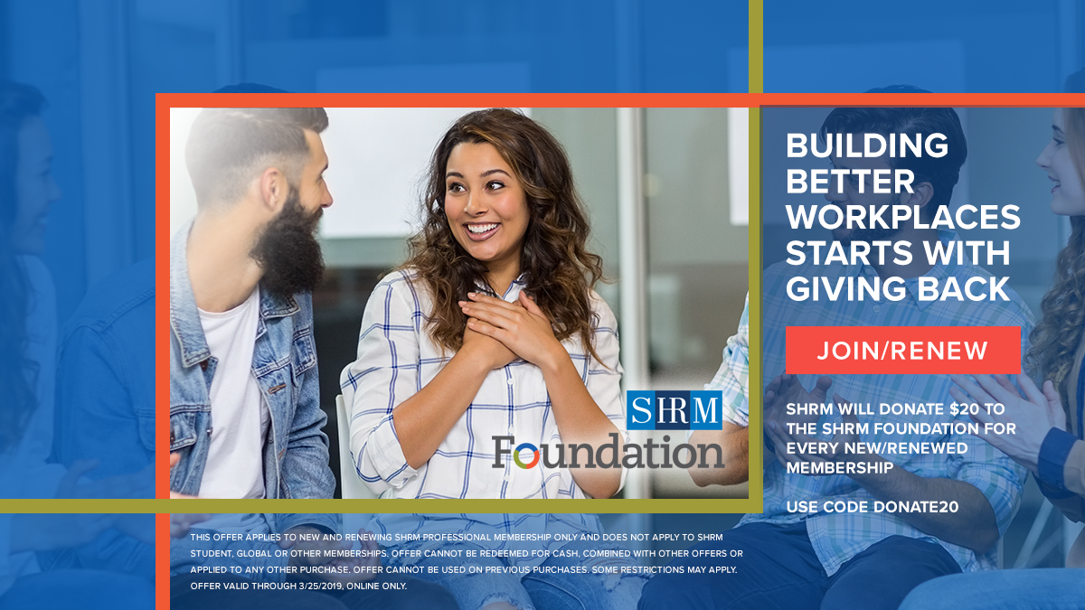 SHRM_C1_FO_PROMO_1200x675.png