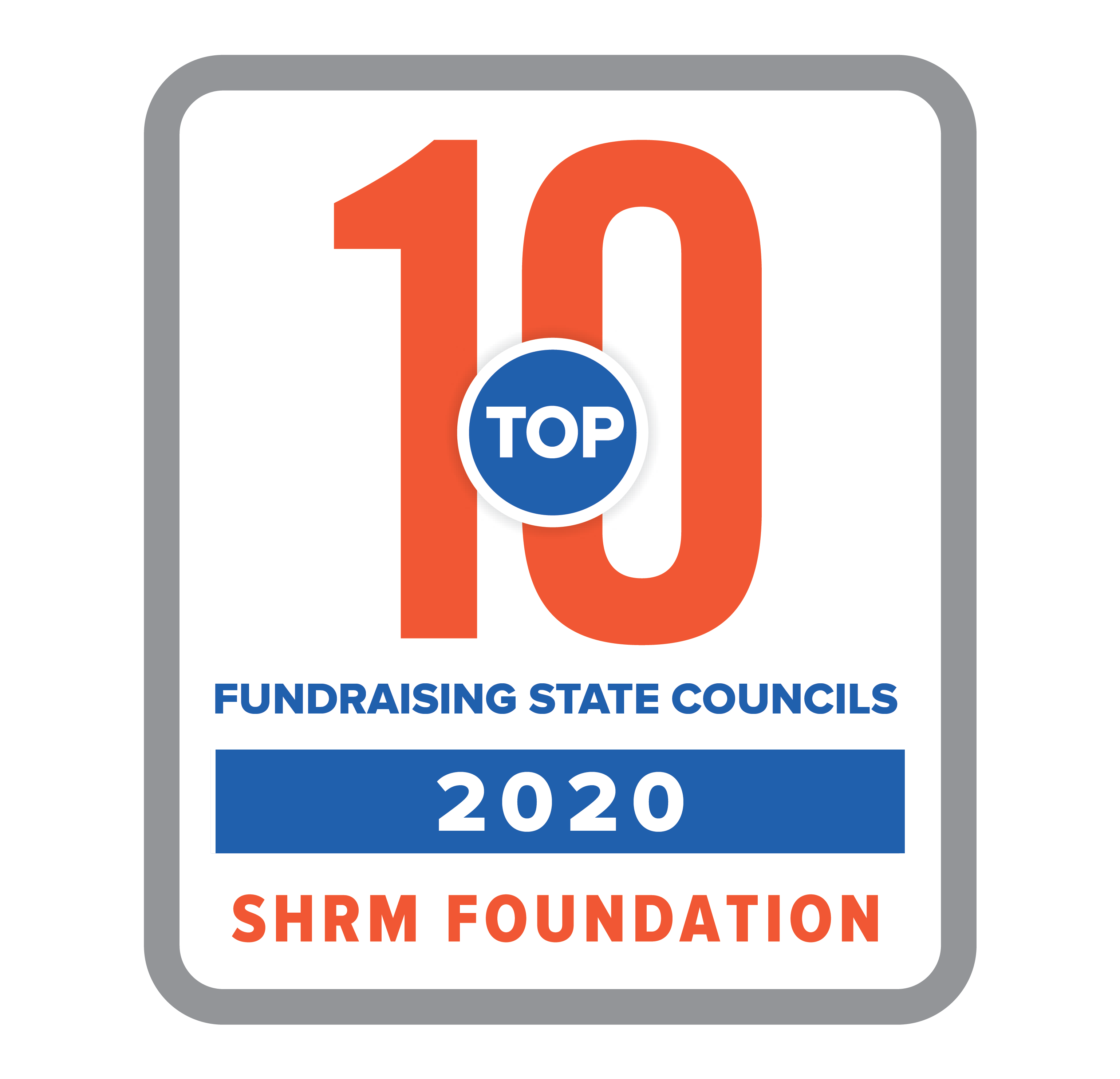 SFoundation-2016-Top-10-Fund-Logo-250px_Council.png