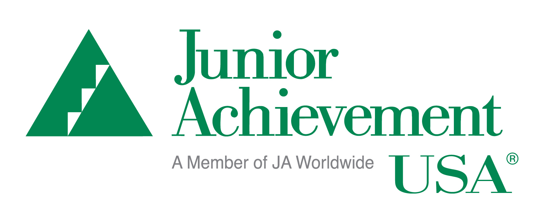JA USA Member Logo Color (002).jpg