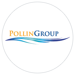 Pollin_Group.png