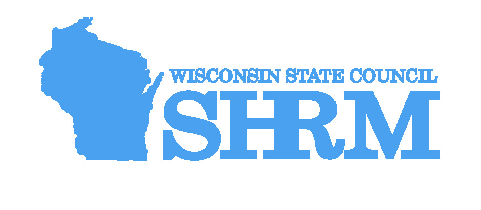 Wisconsin SHRM State Council.jpg