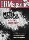 HR Magazine, December 2005
